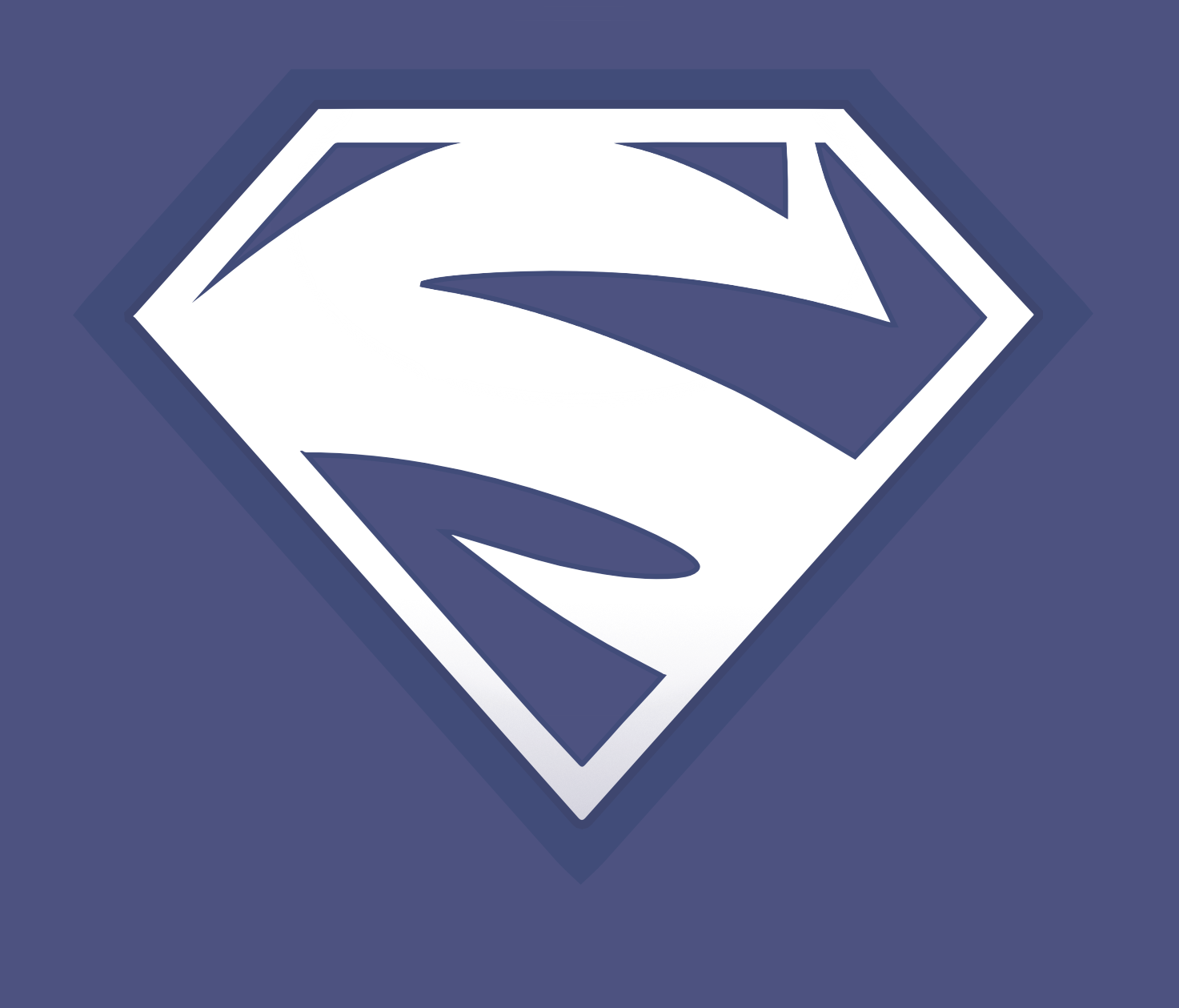 Shield Design in Adobe Illustrator